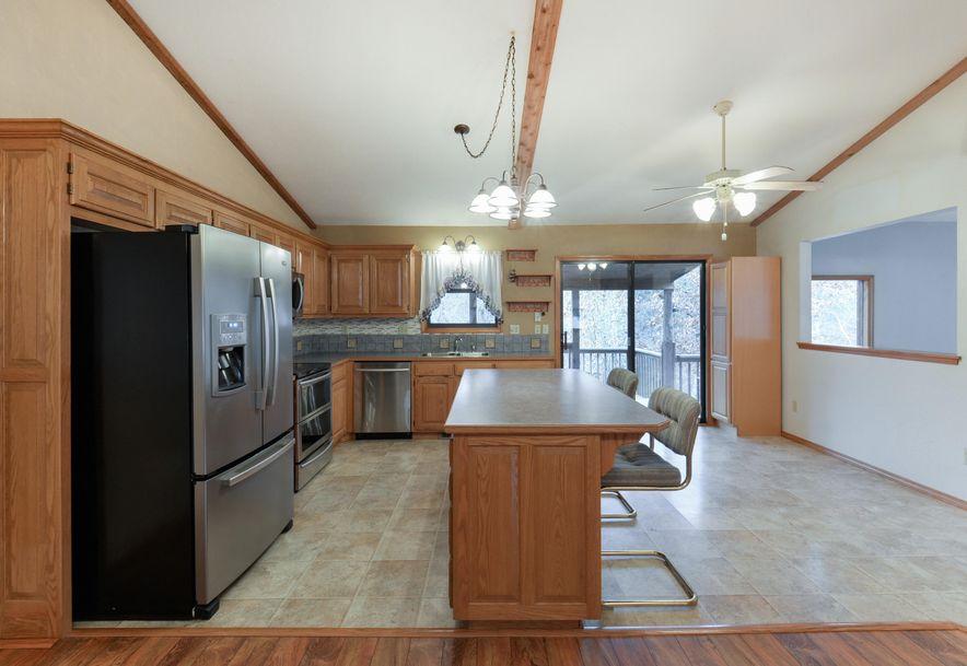 18141 Cougar Lane Eagle Rock, MO 65641 - Photo 12