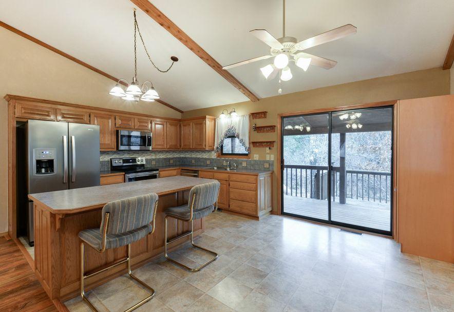 18141 Cougar Lane Eagle Rock, MO 65641 - Photo 13