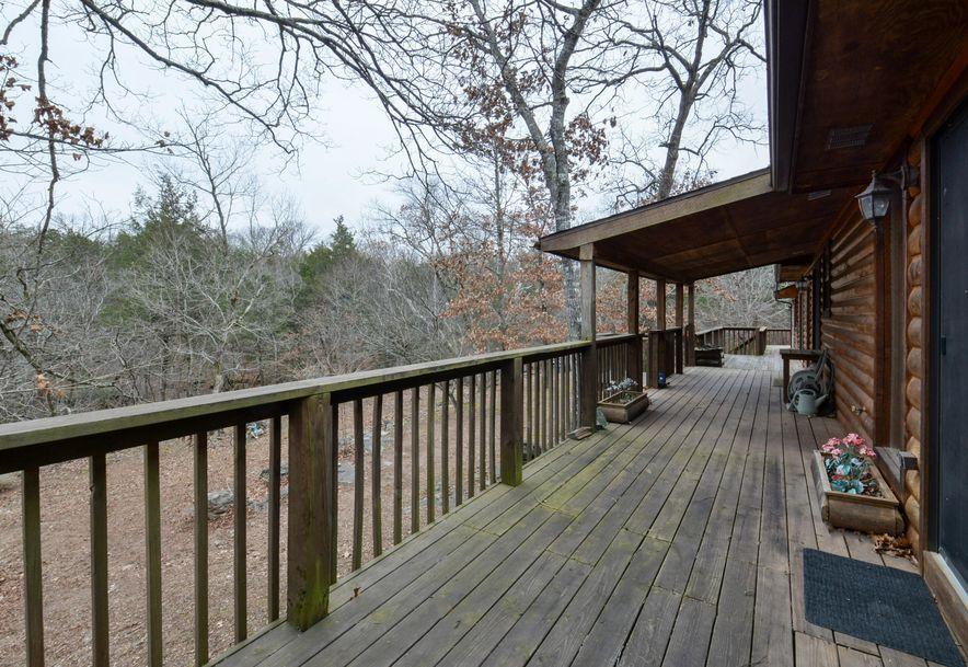 18141 Cougar Lane Eagle Rock, MO 65641 - Photo 32
