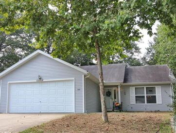 2004 Cedarwood Drive Merriam Woods, MO 65740 - Image 1