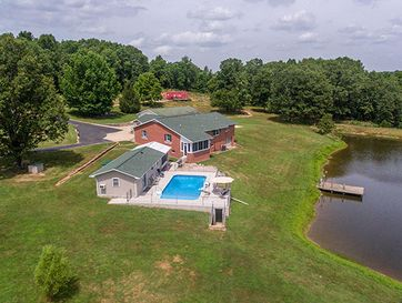 3591 County Road 6420 West Plains, MO 65775 - Image 1