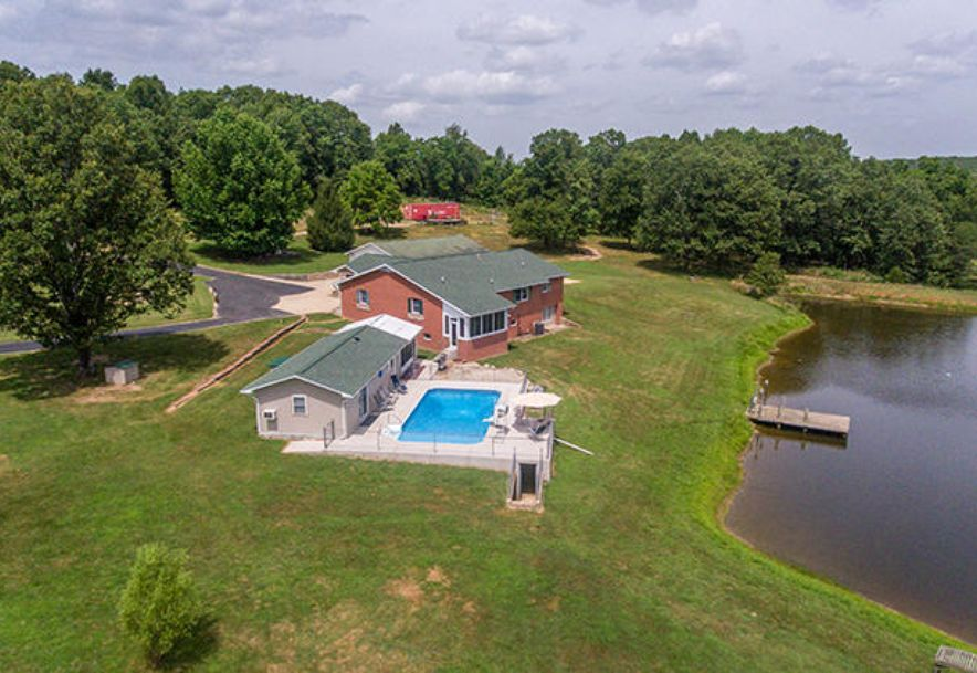 3591 County Road 6420 West Plains, MO 65775 - Photo 1