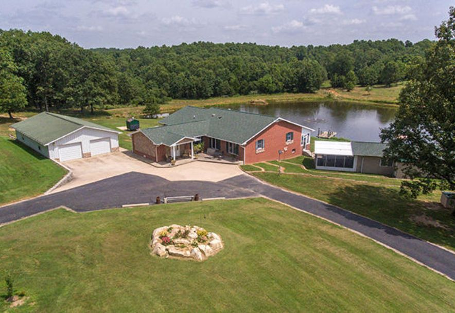 3591 County Road 6420 West Plains, MO 65775 - Photo 3