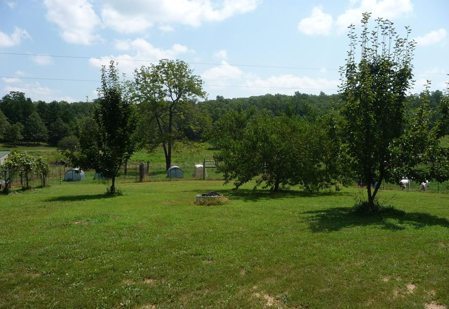 3591 County Road 6420 West Plains, MO 65775 - Photo 28