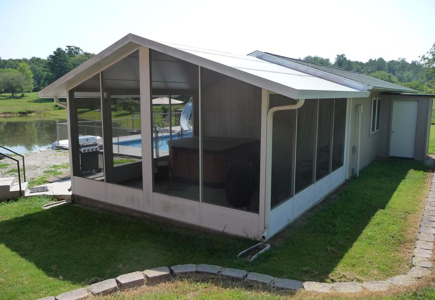 3591 County Road 6420 West Plains, MO 65775 - Photo 38