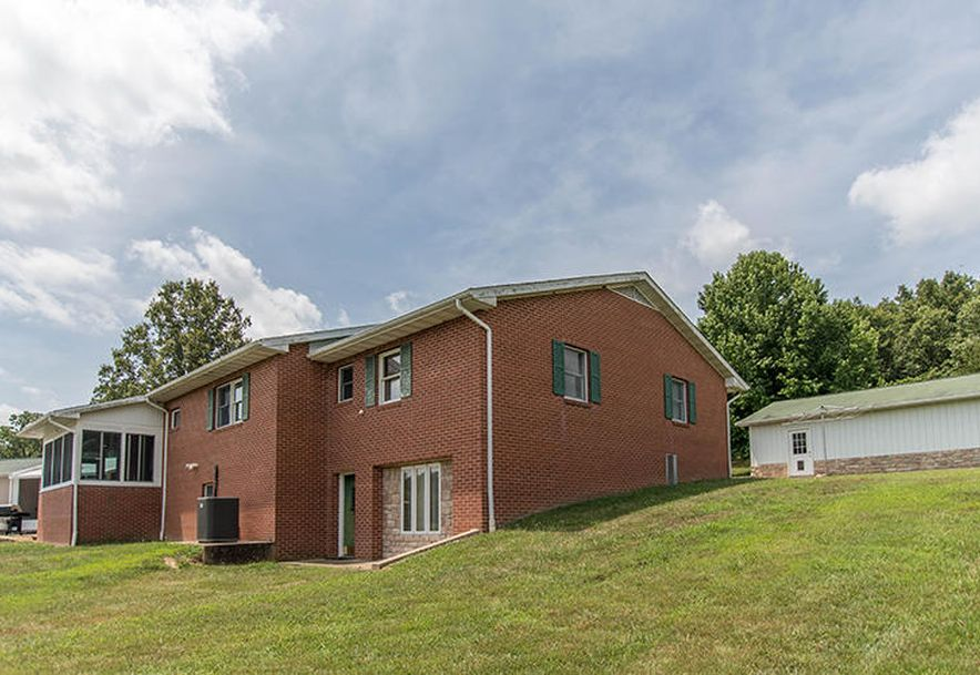 3591 County Road 6420 West Plains, MO 65775 - Photo 5
