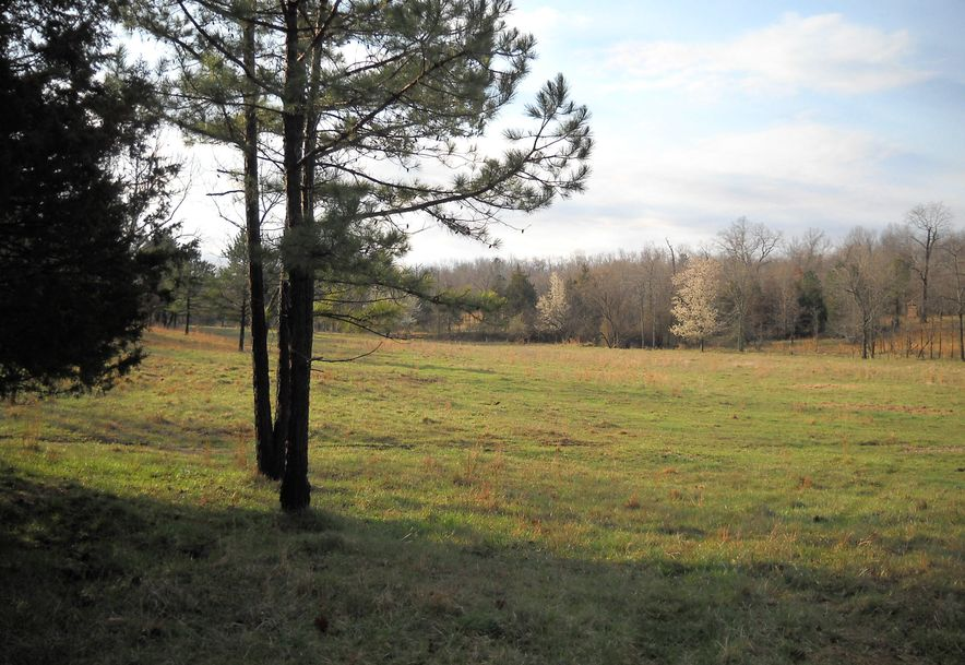 3591 County Road 6420 West Plains, MO 65775 - Photo 48