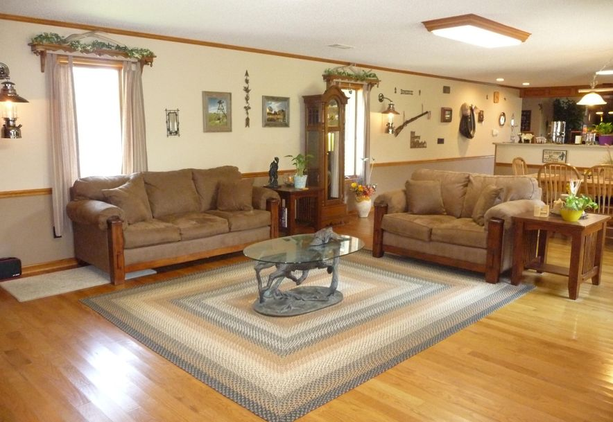 3591 County Road 6420 West Plains, MO 65775 - Photo 7