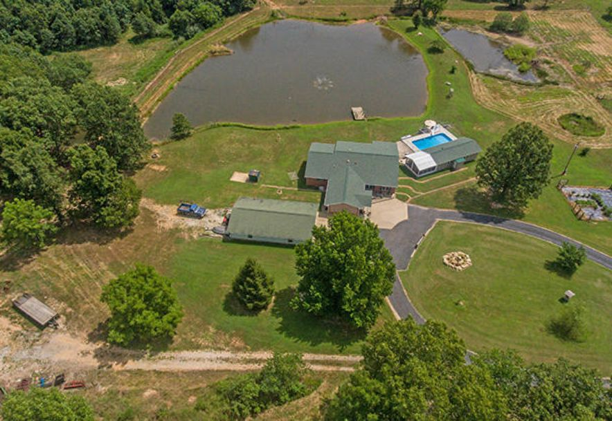 3591 County Road 6420 West Plains, MO 65775 - Photo 61