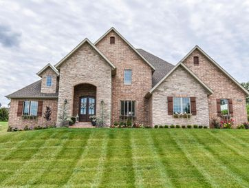 3926 East Brookdale Terrace Springfield, MO 65802 - Image 1