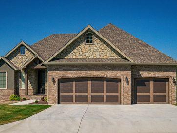 1277 South Amber Ridge Drive Nixa, MO 65714 - Image 1