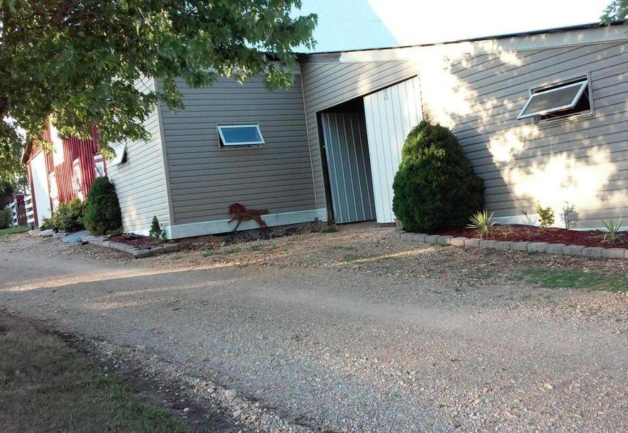 19537 Friendship Drive Raymondville, MO 65555 - Photo 34