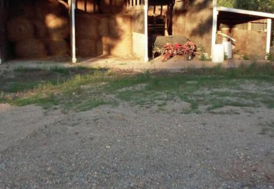 19537 Friendship Drive Raymondville, MO 65555 - Photo 41