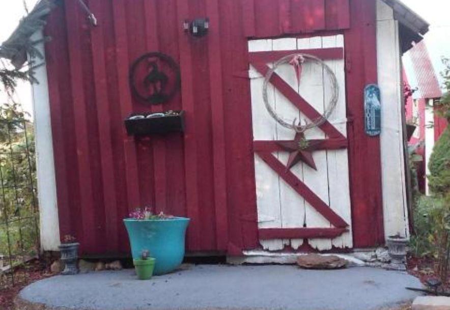 19537 Friendship Drive Raymondville, MO 65555 - Photo 70