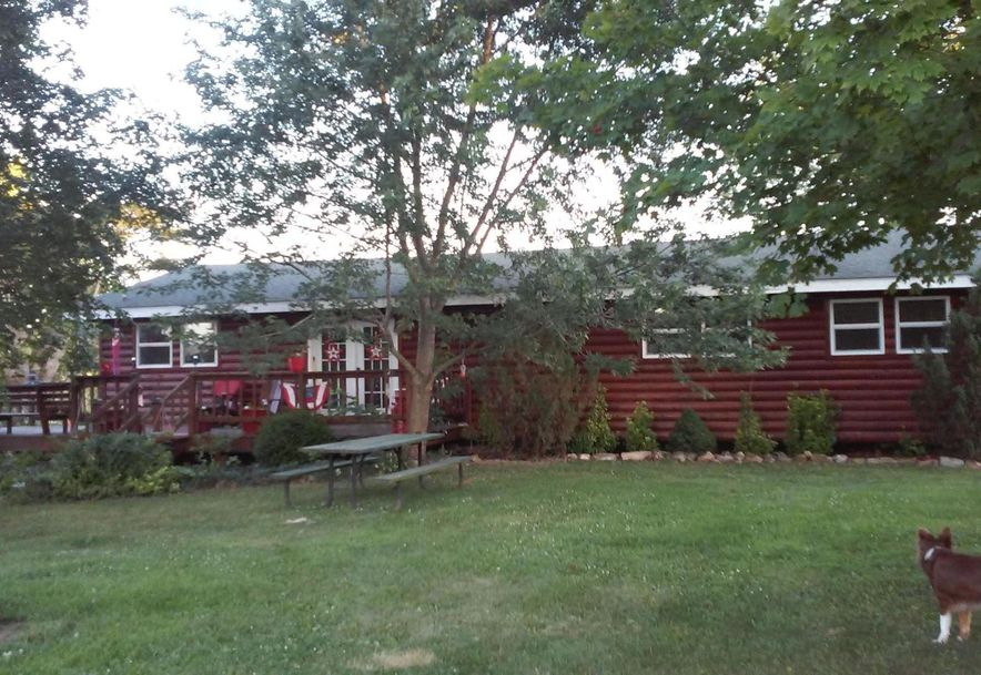 19537 Friendship Drive Raymondville, MO 65555 - Photo 3