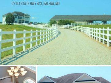 27141 State Hwy 413 Galena, MO 65656 - Image 1