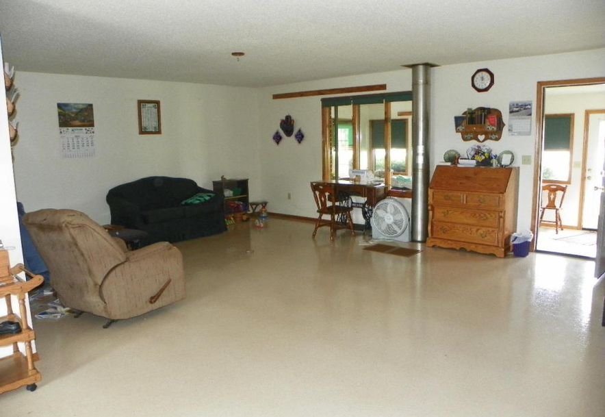 4535 State Hwy Y Hartville, MO 65667 - Photo 4