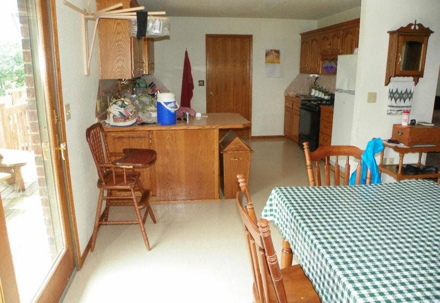 4535 State Hwy Y Hartville, MO 65667 - Photo 5