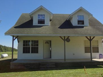 1884 East 540th Road Pleasant Hope, MO 65725 - Image 1