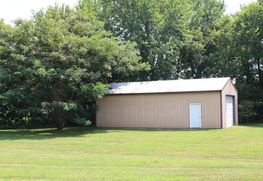 306 Mill Street Urbana, MO 65767 - Photo 2