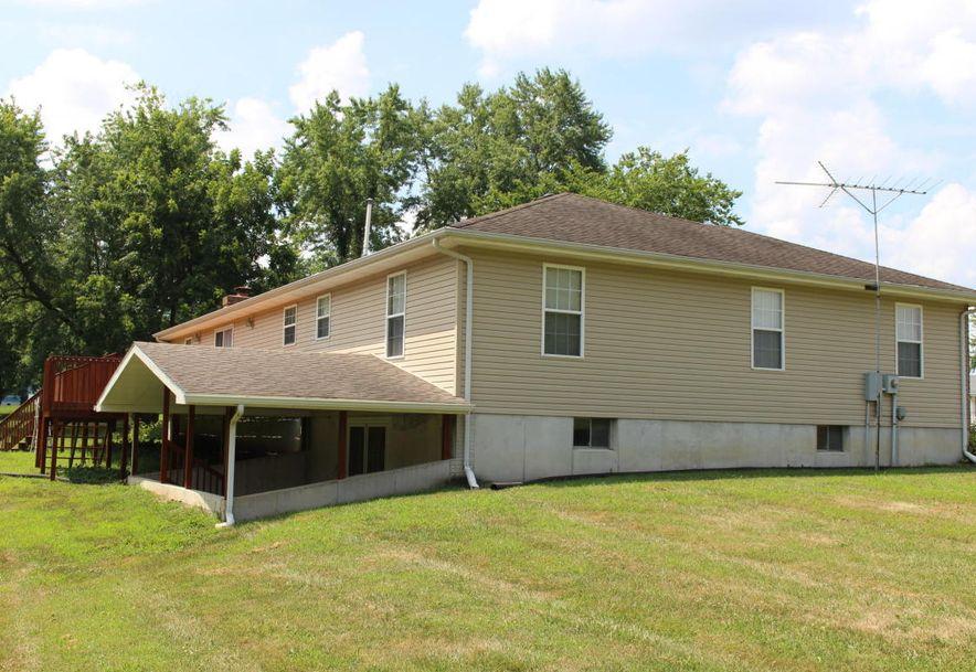 306 Mill Street Urbana, MO 65767 - Photo 3