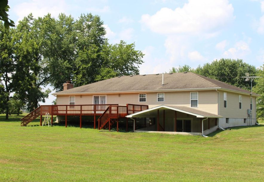 306 Mill Street Urbana, MO 65767 - Photo 5
