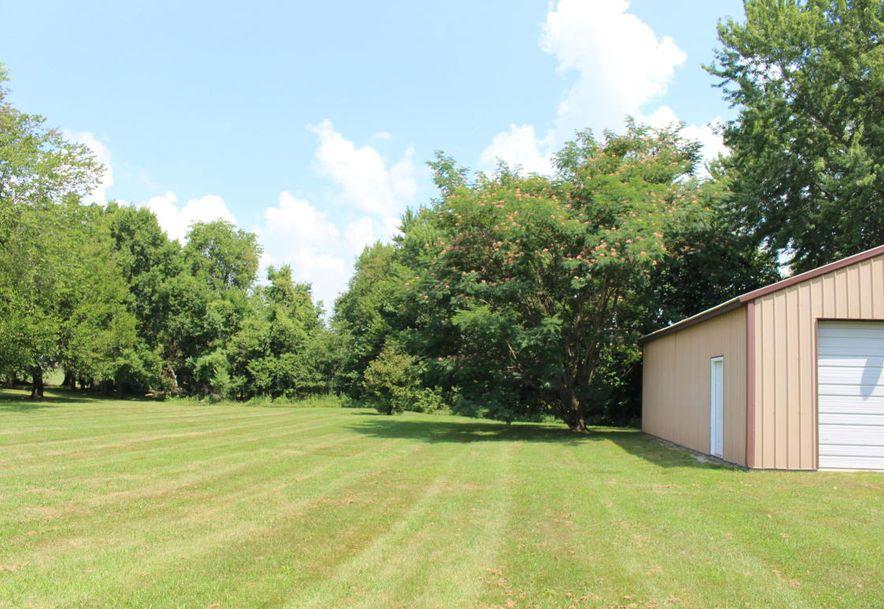 306 Mill Street Urbana, MO 65767 - Photo 7
