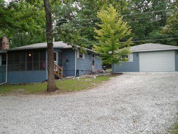 Hc 79 Beauvior Pittsburg, MO 65724 - Image 1