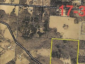 11499 North Farm Road 115 Brighton, MO 65617 - Image