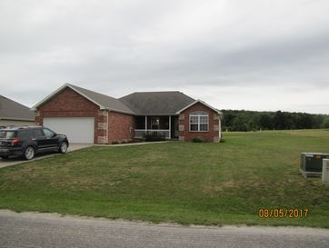 502 West Mccurry Street Pleasant Hope, MO 65725 - Image 1
