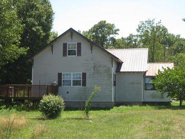44 Glenrock Rd Elkland, MO 65644 - Image 1