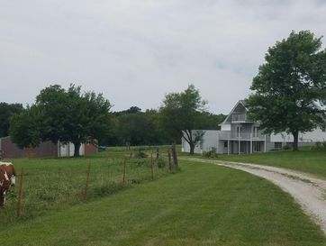 11540 South 39 Highway Stockton, MO 65785 - Image 1