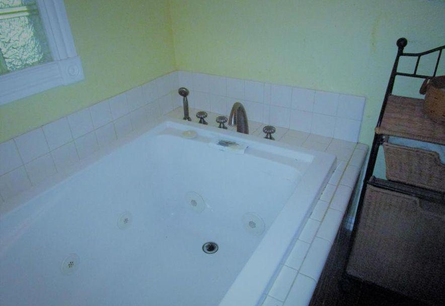 4284 Private Rd 2217 Washburn, MO 65772 - Photo 17