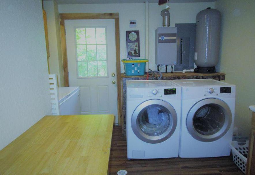 4284 Private Rd 2217 Washburn, MO 65772 - Photo 31