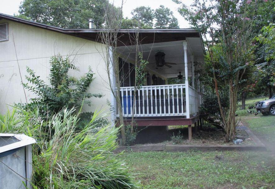 4284 Private Rd 2217 Washburn, MO 65772 - Photo 35