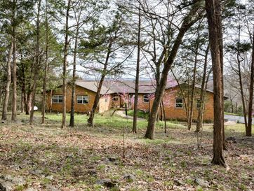 74 Maple Cove Lane Lampe, MO 65681 - Image 1