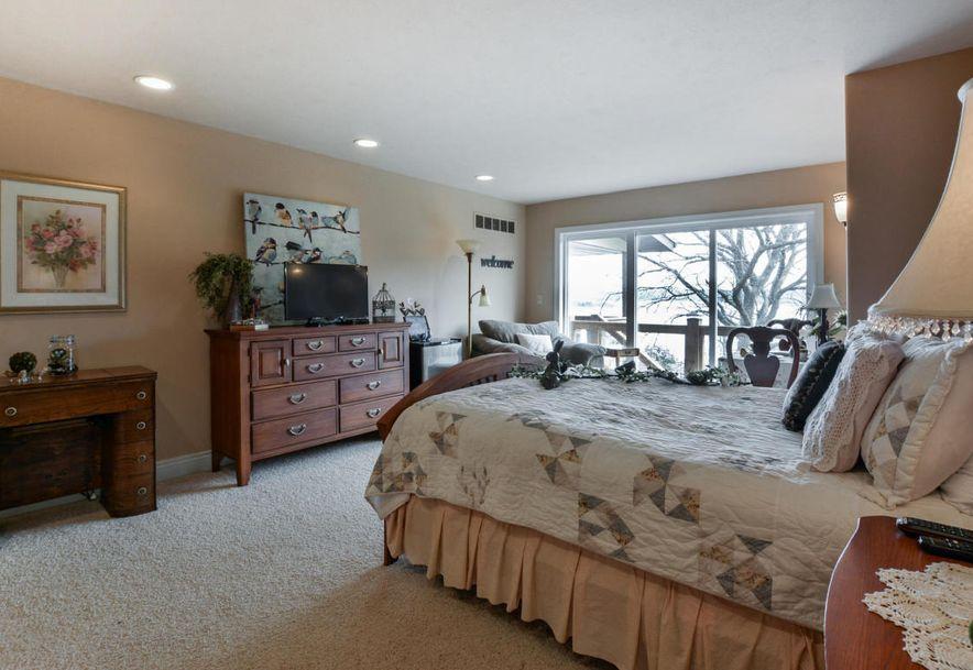 74 Maple Cove Lane Lampe, MO 65681 - Photo 24