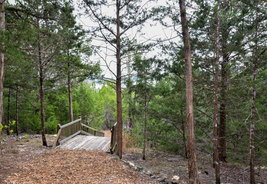 74 Maple Cove Lane Lampe, MO 65681 - Photo 46