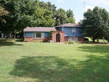 1154 Lawrence 2180 Wentworth, MO 64873 - Image 1