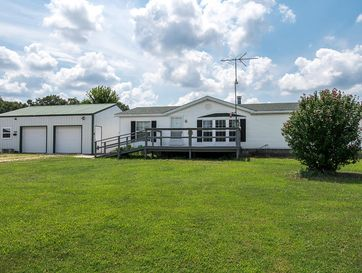 575 Lawrence 2075 La Russell, MO 64848 - Image 1