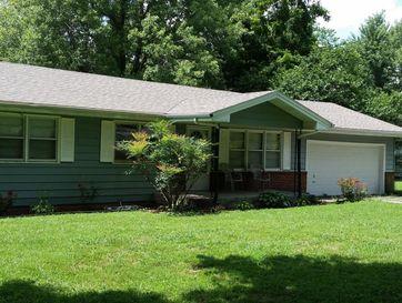 203 South Lynne Drive Willard, MO 65781 - Image 1