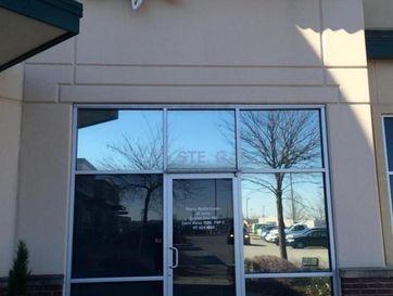 1802 West 32nd Street G Joplin, MO 64804 - Image