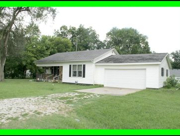 508 East 9th Street Lockwood, MO 65682 - Image 1