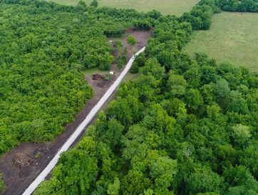 Photo of Tbd North State Highway Z
