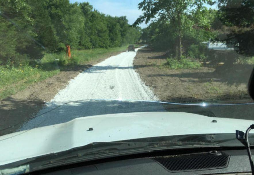 Tbd North State Highway Z Willard, MO 65781 - Photo 8