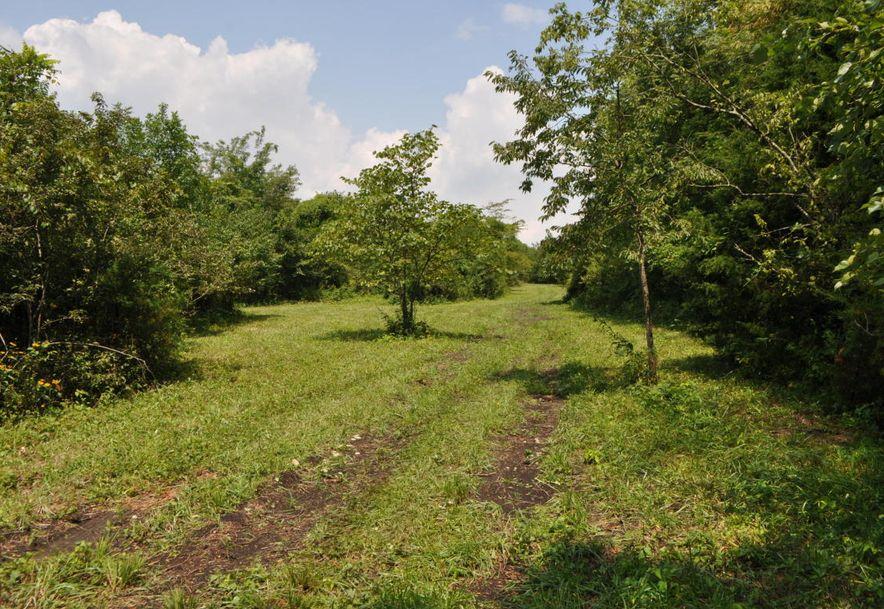 Tbd North State Highway Z Willard, MO 65781 - Photo 10