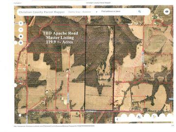 Tbd Apache Road Sparta, MO 65753 - Image