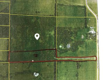 Photo of Tbd Hwy Z Tracts 3 & 4