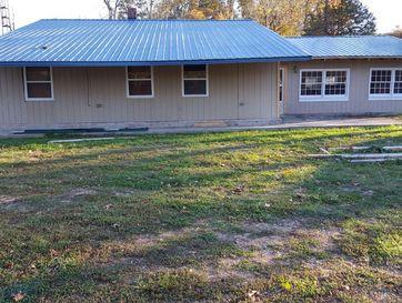 3684 Hwy H Grovespring, MO 65662 - Image 1
