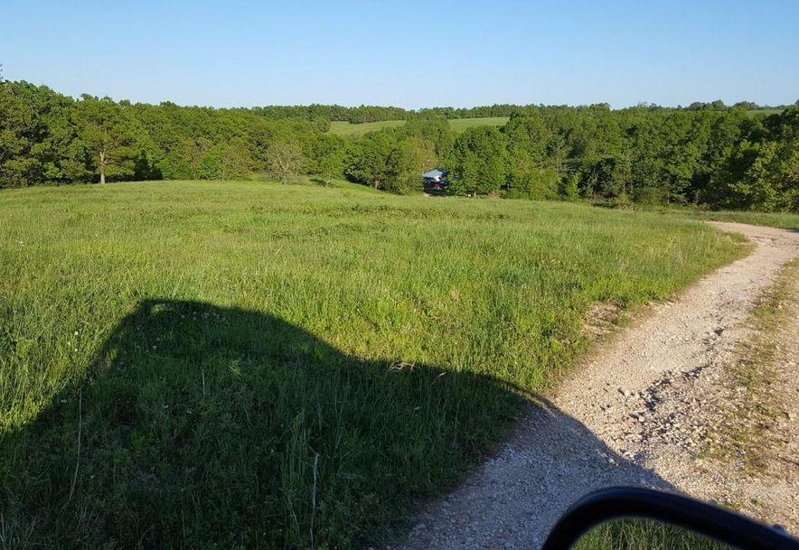 3684 Hwy H Grovespring, MO 65662 - Photo 11